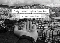 The Most Powerful Way To Raise Your Vibration Instantly #raisevibration #positivevibes #positivevibrations #lawofattraction #affirmations #attraktionslagen #raisevibes #yoga #positivity #positivethoughts #positivethinking #quote #valentinesday
