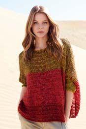 Shrug Cardigan, Circular Knitting Needles, Pattern Books, Knit Crochet, Chrochet, Pattern Design, Knitwear, Pullover, Sweaters