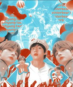 Animated gif discovered by ☇♡˛˖͢𝑠𝑜𝑓𝑖𝑏𝑒𝑎𝑟 ⊱. Find images and videos about kpop, gif and bts on We Heart It - the app to get lost in what you love. Aesthetic Songs, Kpop Aesthetic, Bts Blog, 24 Years Old, Moving Pictures, Picsart, Animated Gif, Overlays, Taehyung