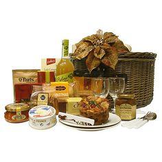 Hudson Picnic Hamper Best Gift Baskets, Christmas Gift Baskets, Christmas Gifts, Nectarine Chutney, Men And Babies, Hamper, Baby Gifts, Gifts For Her, Picnic