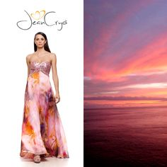 #colore #Pink ispirato dai colori di un #tramonto #sunset #paesaggio #woman #donna #femminilita #fashionaddicted #moda #clothing #atelier #stile #style #look #outfit #dress #weddingdress #weddingoutfit #cerimonia #solocosebelle #abito #catalogue #stores #shopping #shoppingstores #specialevent #occasion #somethingsnew #lovelydress #mystyle #summer #spring