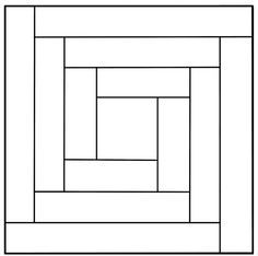 Quilt Patterns Coloring Pages Free Online Printable Coloring Pages, Sheets  For Kids. Get The Latest Free Quilt Patterns Coloring Pages Images, ...