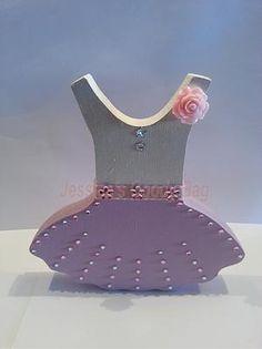 MDF Standing  Mannequin Dress Craft Blank//Shape Varied sizes