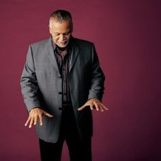 Jazz pianist and zydeco artist Joe Sample is dead at 75, reports ...