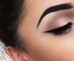 makeup http://www.victoriasecretbeauty.com