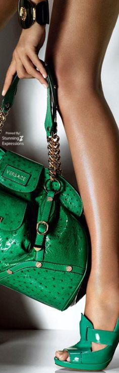 Gisele Bündchen 4 Versace