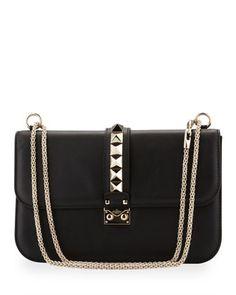 celine handbag replica - Black and White on Pinterest | Givenchy, Celine and Saint Laurent
