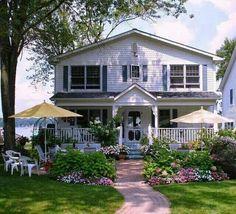 8 best idaho images cottage arquitetura boise idaho rh pinterest com