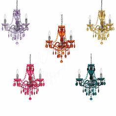 25 Best Murano Glass Chandeliers Images Chandelier