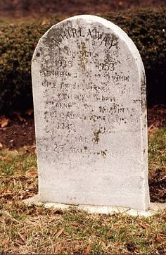 Grave of Whirlaway (April 1938 - April Whirlaway was bred at Calumet Farm in Lexington, Kentucky. Trained by Ben A. Jones and ridden by Arcaro, Whirlaway won the U. Triple Crown in at Calumet Farms. Thouroughbred Horse, Horses, Calumet Farm, Epsom Derby, Triple Crown Winners, Derby Winners, Run For The Roses, Chestnut Horse, Sport Of Kings