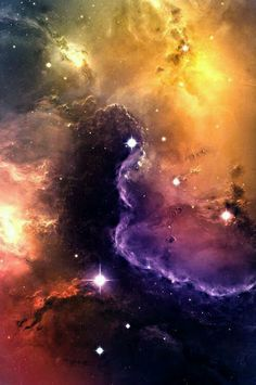 Exploring Universe: #Galaxy #NGC4217