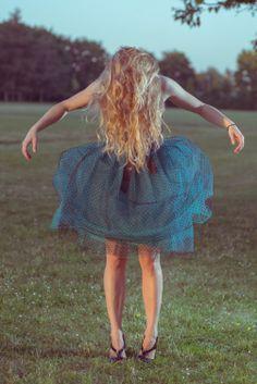 turquoise dots Tutu, Ballet Skirt, Turquoise, Skirts, Fashion, Moda, Fashion Styles, Green Turquoise, Skirt