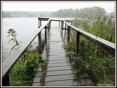 bridge by MrsEfi on DeviantArt