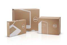 22 Minimal Packaging Designs - UltraLinx