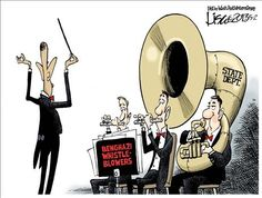 Conservatism politial cartoon | Political Cartoons - Political Humor, Jokes, and Pictures, Obama ...