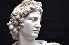 Image result for greek goddess portrait