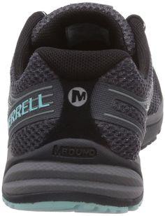 merrell womens vapor glove 4 3d 3dk