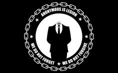 Anonymous (@Anonymous_SA) | Twitter