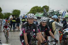Na Kitajskem se je končala tretja, zadnja etapa tridnevne dirke Tour of Chongming Island v dolžini 99 kilometrov.