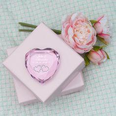 Dieser Diamant mit Gravur ist ein sehr tolles Geschenk für besondere Anlässe. Er…