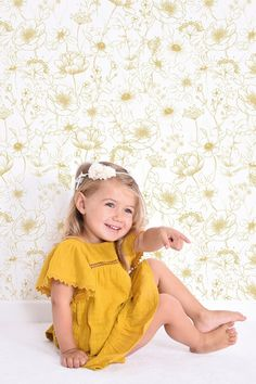The home of bold & beautiful wallpaper in Australia. Shop over 9000 designs. Easy Up, Kids Wallpaper, Baby Room Decor, Kidsroom, Kid Spaces, Kids Decor, Children Photography, Baby Gifts, Kids Fashion