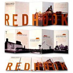 Business Brochure Ideas 12