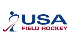 The latest news, events and results for USA Field Hockey from the USOC official site.