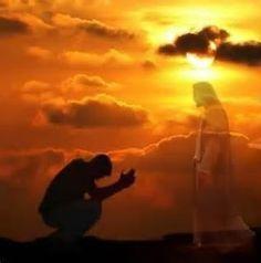 THE SERVANT OF GOD / EL SIERVO DE DIOS: LA RESTAURACIÓN