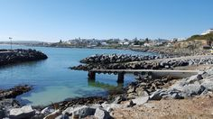Everything you need to know about Yzerfontein, WC. Homeland, West Coast, South Africa, Westerns, Cape, African, Boat, River, Outdoor