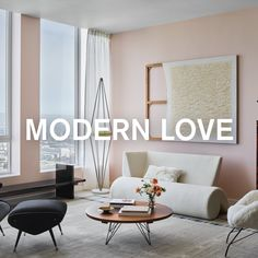 A warm, soothing, muted pink bestselling paint color with a hint of gray. Adds personality and a point of view to a room without overpowering. Soothing Paint Colors, Pink Paint Colors, Canvas Drop Cloths, Paint Samples, Modern Love, Data Sheets, Love Painting, Home Free, Interior Walls