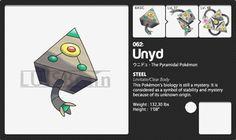 062: Unyd by LuisBrain
