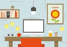 Photographers Workspace Concept Vector Illustration | Free PIK PSD Graphic Design Illustration, Art Images, Vector Art, Clip Art, Concept, Templates, Photographers, Graphics, Inspiration