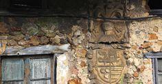 El centro de interpretación realiza recorridos históricos de Barakaldo el 8, 10 y 17 de enero