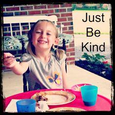 » 6 Tips for Raising Kind Children via AWESOMELY AWAKE
