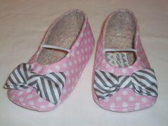 Cupcake baby girl set.  Cupcake. Pink. Grey by HarperDaisy on Etsy, $36.95