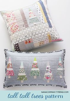 23 Amazing Pillow Covers images