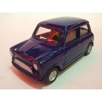 Sacapuntas Auto T/mini Cooper