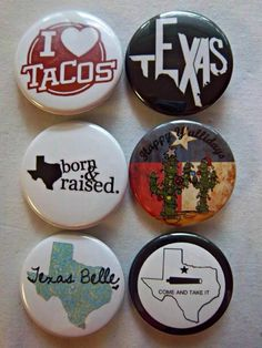 14 Best Heritage Buttons Pins for Backpack Jacket images in