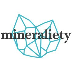Mineraliety, an online mineral society, has changed the way people can buy, sell, and trade anything and everything mineral.