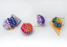 Winnie Sui-Ling Wang @suilingwang_jewellery #contemporaryjewelry #contemporaryjewellery #joyeriacontemporanea #jewellery #jewelry #joyas #joya #uniquejewelry  #joyasdeautor #joyeria #jewels #jewel #jewellerydesign #jewelrydesign #jewelrydesigner #jewellerydesigner #designjewelry #jeweller #jewellers #brooch #broche #broches #brooches #handmadejewelry #handmadeaccesories #handmadejewellery #handmadebrooch #art #joyería #arttowear