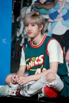 My cutie boy ↪ Mark Tuan Mark Jackson, Jackson Wang, Jackson And Bambam, Youngjae, Jyp Got7, Kim Yugyeom, Markson Got7, Mark Tuan Cute, Got7 Mark Tuan