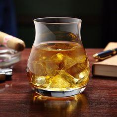 90030c6fb9e1b Bourbon Tasting Snifter Bourbon Glasses