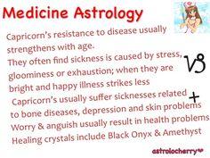 capricorn // ugh so true.