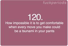 Period Problem #120
