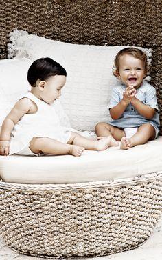Noppies baby Spring Summer 2015 #noppies #kidsfashion #coolbaby #boys #girls #baby #ss15 #kids www.noppies.com