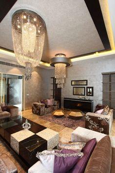 Furniture Design Companies la sorogeeka – top interior design company dubai | interior design