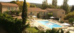 Provence- Moulin Mariman: Chambres, Gîtes  (4-7 pers) & Table d'Hôtes in Zuid-Frankrijk. Nederlandse eigenaren. Mooi gelegen