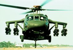 black hawk helicopter | Posts Tagged blackhawk helicopter