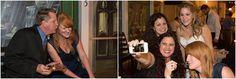 #siriburlewphotography