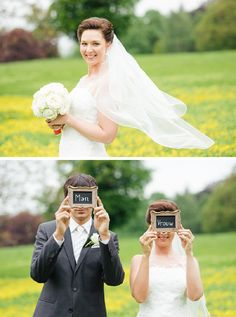 Beersel, Belgium Wedding by Speaking Through Silence Photography